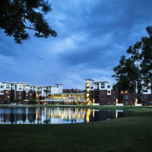 Tilton Development-General Contractor and Construction Management in Tempe, AZ