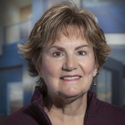 Anita Ricciuti-Coolen – Tilton Development Team